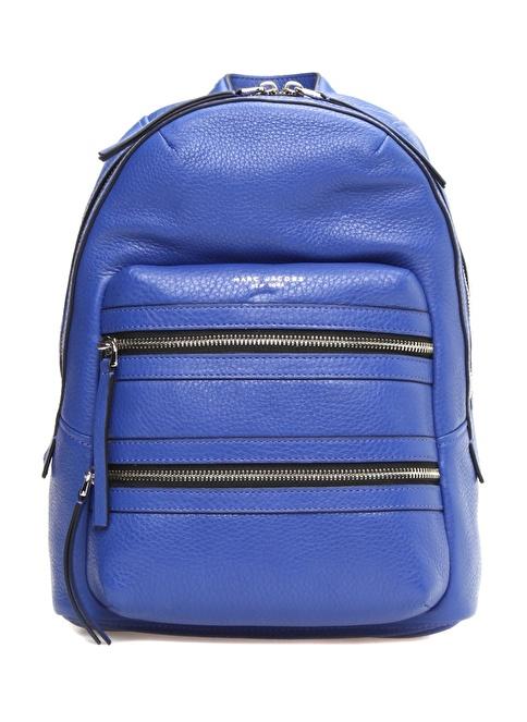 Marc Jacobs Sırt Çantası Mavi